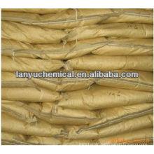 Trimethyl amine hydrochloride