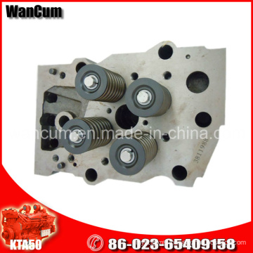 Cummins K50 Cylinder Head 3811988