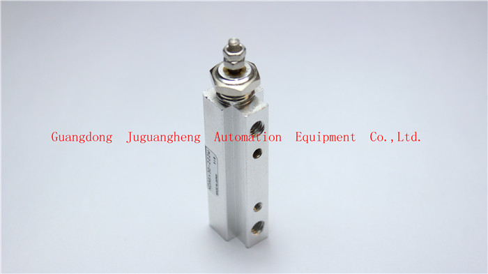 Advanced SMT Kh4-M9166-00X Air Cylinder in Stock (6)