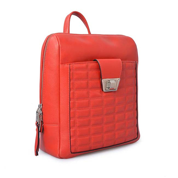Women Vintage School Bags Wholesale Womens Back Packs