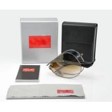 Gafas de sol para Rb3479 / gafas de sol unisex