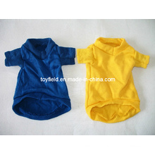 Pet Dog Sweater Accessories Clothes Pet Product