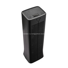 Патентный очиститель воздуха ESP с УФ-лампой