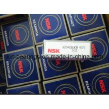 NSK 6204DDU Auto Ball Bearings 6202, 6204, 6206, 6208, 6210