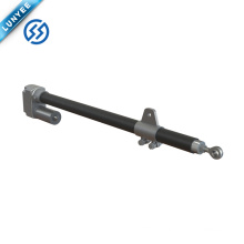 """6000N 24"""" stroke trackmaster linear actuator"""