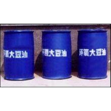 Epoxy Soybean Oil (ESBO) Manufacture / Factory