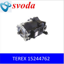 Terex tr60 hydraulic steering pump assy 15244762