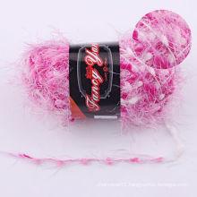 Fancy Yarn PRO-70