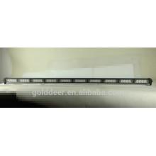 LED Arrow Stick Warning Traffic Directional Light