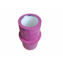 Industrial Pump Oil Drilling Pump Ceramic Sleeve