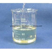 Тонкая специальная сырьё Polyquaternium-39