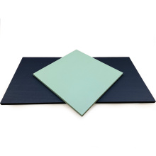 Best Selling Judo Mats Grappling Tatami BJJ MMA Exported for sale