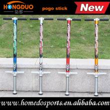 china pogo stick magnetic stick