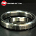 Oil and Petroleum OVAL Ring Gasket