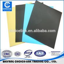 1.2/1.5/2.0mm PVC waterproof membrane