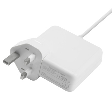 Magsafe1 / 2 60W UK Plug Macbook Laptop Wall Charger
