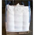 100% Pure PP Big Bag/ Baffle Bag/ Q Bag/ FIBC