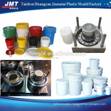 mop cleaning bucket mould
