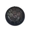 Car horn accessories plastic material