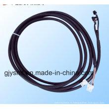 CM402 Câble W Connecteur 500V N510026319AA