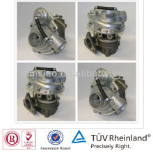 Turbo RHF5 8972572000