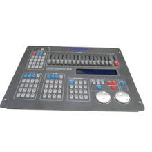 Dmx 512 Controller (Bühnenlichtregler)