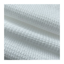Factory Sale Widely Used 30% Polyester + 70% Viscose Spunlace Cross Nonwoven Fabric Roll