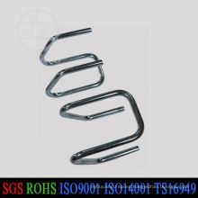 Wire Forming for Sofa Use