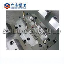 China precision mould accessory supplier