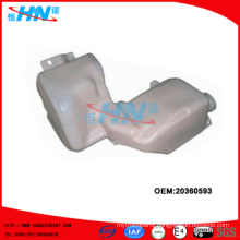 Water Tank 20360593 20382656 For VOLVO Truck Parts