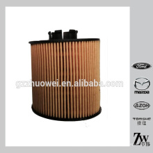 De Boa Qualidade Filtro de óleo Peças genuínas Filtro de óleo para AUDI, SKODA, VOLKSWAGEN, VW 20CC7C2DBF29, 225D5887, 03C 115 562