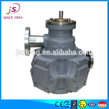 LPG Fuel Flow Meter