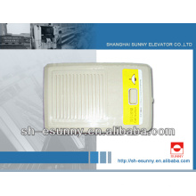 ascenseur interphone pour mitsubishi / ascenseur pièces pour /mechanical vente pièces de rechange