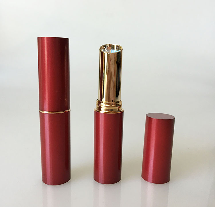 custom lipstick tube (2)