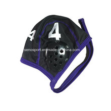 Wholesale Professional Training Water Polo Cap for Junior (SNWP11)