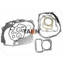 Joint de culasse de moto Jialing-Jh125-16