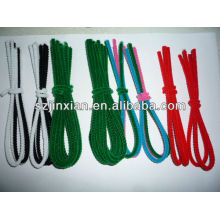 pink hair cleaner hairy cord