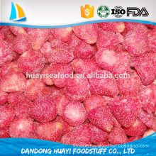 frozen fruits frozen corn strawberry