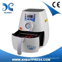 VAP02 New Mini 3d Sublimation Heat Transfer Machine Factory Price