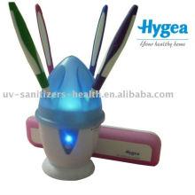 Désinfectant pour lèvres UV familial 2011 HH10