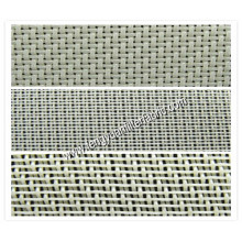 Industrial Filtration Fabric - Pulp Washing Fabric