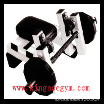 Fitness Equipment Gym Equipment Commercial Fore Arm Curl