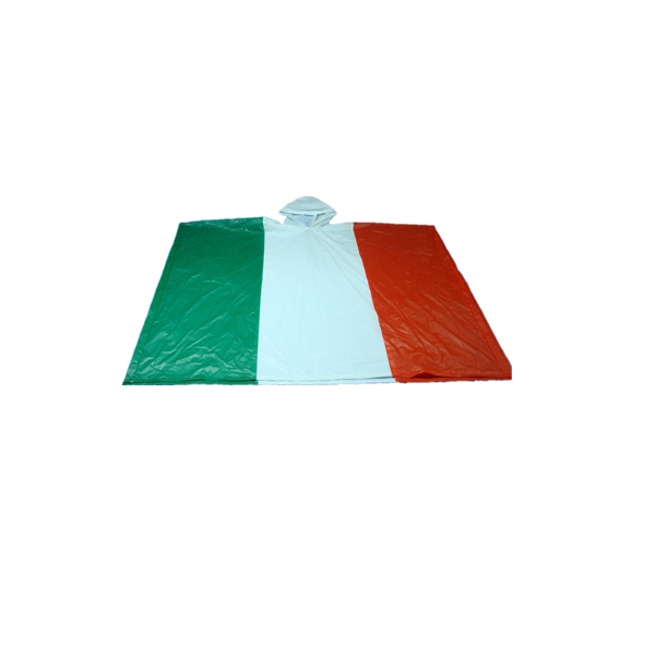 Wholesale Hot Selling High Quality Pvc Flag3