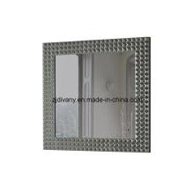 Post-moderne chambre Dressing miroir (LS-904)