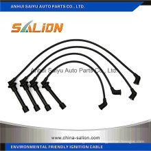 Câble d'allumage / fil d'allumage pour Honda 32722p2a003 / Zef840 / Zk1636