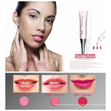 7 Days Magic Pink up Lip Gloss