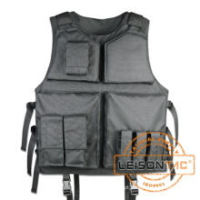 Bullet Proof Vest EUA HP de flutuação laboratório teste NIJ IIIA EUA padrão
