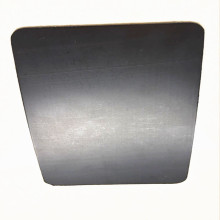 Water & Wastewater Treatment & Containment geomembrane