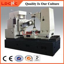 Y31125 Chinese Universal Manual Gear Hobbing Machine Price