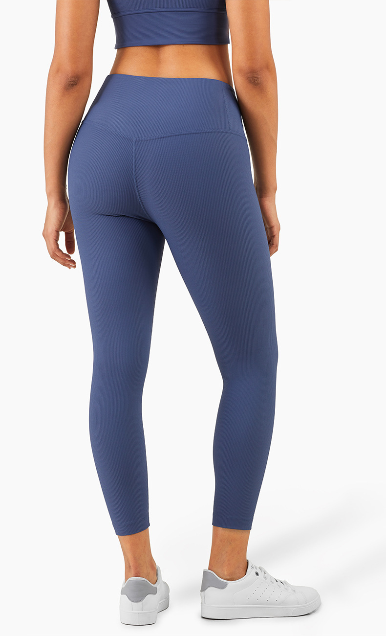 running yoga sports legging (4)